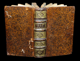 [MEDECINE NEUROLOGIE PSYCHIATRIE] HUARTE (Juan Ou Jean) - L'Examen Des Esprits Pour Les Sciences. 1668. - Before 18th Century