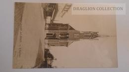 D166481   Notre-Dame Au Bois Jezus Eik Overijse - L'Eglise - Overijse