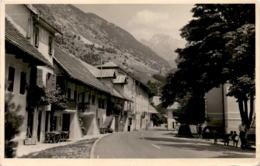 Bovec * 3. 8. 1965 - Slowenien
