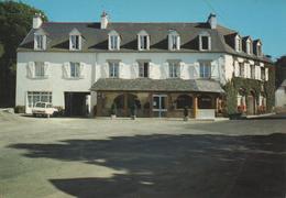 Saint Jean Du Doigt - Saint-Jean-du-Doigt