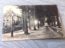 Rijsenburg - Postkaarten