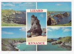 AL01 Lizard Kynance Multiview - Other