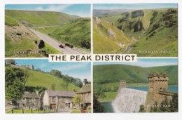 AL01 The Peak District Multiview - Derbyshire