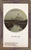 AM40 The River Tay - Scotland