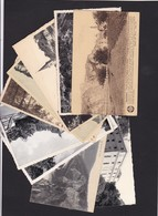 ANSEREMME : LOT 9 Cartes - Dinant