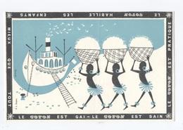 COTON SAINT  -- Z901 - Kleding & Textiel