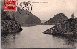42 ROCHETAILLEE - Le Réservoir - Rochetaillee