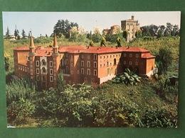 Cartolina Minitalia - Palazzo Ducale - Urbino - 1970 Ca. - Bergamo