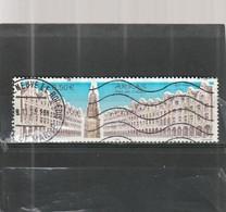 France Oblitéré  2003   N°  3605    Tourisme.  Arras - Oblitérés
