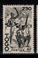 Togo - YV 244 N** - Ungebraucht