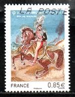 N° 5157  - 2017 - France