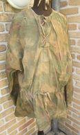 """Repro WW2 """"Tarnjacke"""" Camo WW2 - 1939-45"""