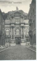 Dinant - Palais De Justice - Dinant
