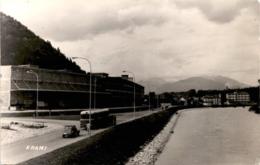 Kranj - Slowenien