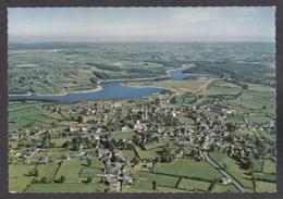104977/ BUTGENBACH - Butgenbach - Butgenbach