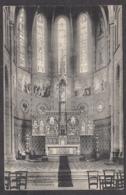 104996/ CHAUDFONTAINE, Basilique De Chèvremont, *Sanctuaire* - Chaudfontaine