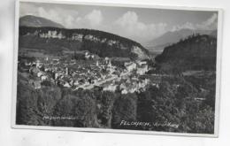AK 0288  Feldkirch - Verlag Heim Um 1931 - Feldkirch