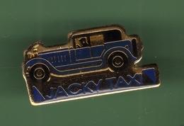 JACKY TAXI *** 1034 - Transports