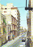 Augusta ( Siracusa ) - Corso Umberto - Non  Viaggiata - Siracusa