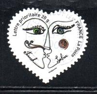 N° 148  - 2008 - KlebeBriefmarken