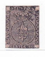 PARME,n°3, Cote 30€( 190802/1) - Parma