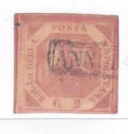 NAPLES,n° 3, Cote 10€( 190802/4) - Nápoles