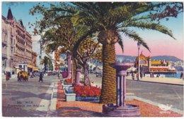 L32D_006 - Nice - 59 Promenade Des Anglais - Nice