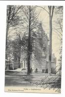 Pulle (1922) - Zandhoven