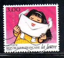 N° 3064 - 1997 - France