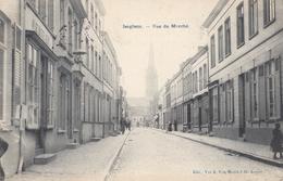 Izegem Rue Du Marche    Lot 505 - Izegem