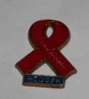 PIN  ACOSPA  DE SPAIN - Associations