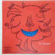 Les Cyniques Vol.2 - Humor, Cabaret