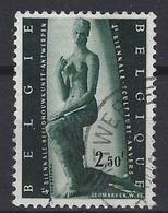 België O.B.C   1024  (O) - Belgique