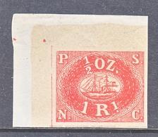 PERU  2  *  Not Issued. - Peru