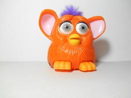 Mcdonald S 1998 Furby - McDonald's