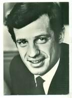 Jean Paul Belmondo Ca 1970 - Schauspieler