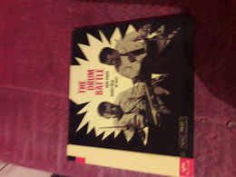 Cd  The Drum Battle Gene Krupa And Buddy Rich - Jazz