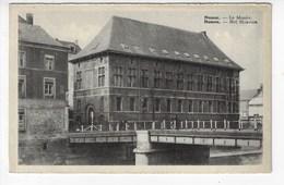 BELGIQUE - NAMUR - Le Musée  (O59) - Namur