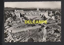 DD / 30 GARD / ROCHEFORT-DU-GARD / VUE GENERALE AÉRIENNE DE NOTRE-DAME DE ROCHEFORT / 1964 - Rochefort-du-Gard