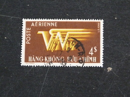 VIETNAM EMPIRE YT PA 9 OBLITERE - - Viêt-Nam