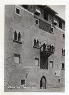 Cles (Trento) - Palazzo Assessorile - Viaggiata Nel 1969 - (FDC16347) - Trento