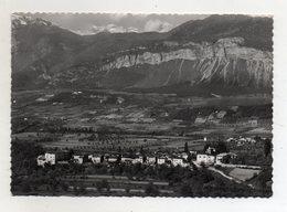 Mollaro (Trento) - Panorama - Viaggiata Nel 1953 - (FDC16348) - Trento