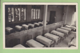 SAINT CHAMOND : Villa Sainte Mathilde, Grand Dortoir. 2 Scans. Edition Lafond - Saint Chamond