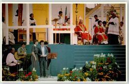 53037532 - Papst Johannes Paul II. - Religions & Croyances