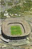 ~  JP  ~   Estadio AZTECA   Inauguracion Domingo 29  De Mayo  De 1966   ~ - Calcio