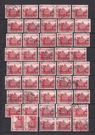 Deutsches Reich - 1941 - Michel Nr. 766 - 67 Euro - Deutschland