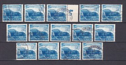 Deutsches Reich - 1941 - Michel Nr. 767 - 28 Euro - Deutschland