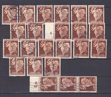 Deutsches Reich - 1941 - Michel Nr. 768 - Deutschland