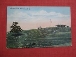 Country Club  Waverly - New York Ref 3522 - NY - New York