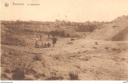 BOURGEOIS - La Sablonniere - Rixensart